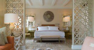 bedroom decor ideas 70+ bedroom decorating ideas - how to design a master bedroom HZYFZKP