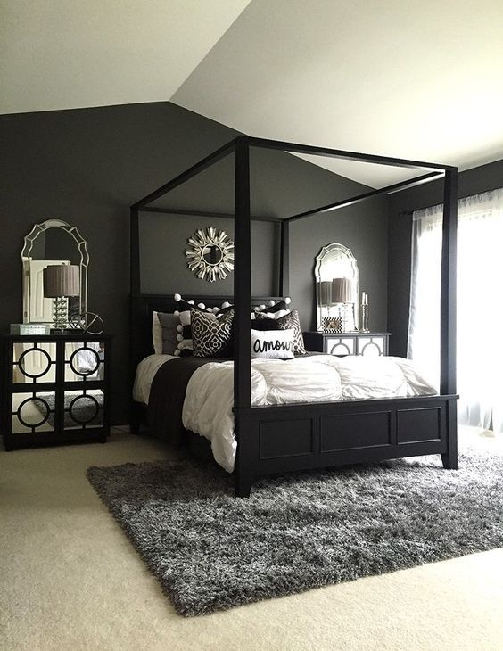 bedroom decor ideas best 25+ bedroom ideas ideas on pinterest | diy bedroom decor, home WDKMQWM