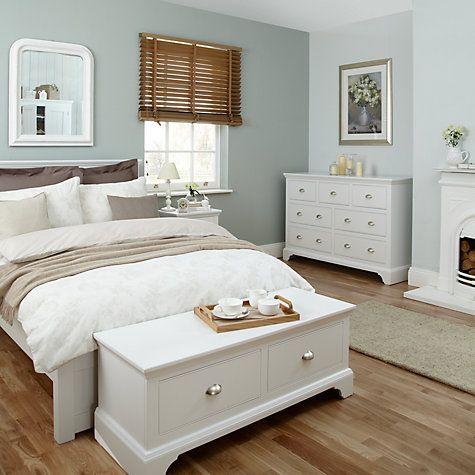 bedroom decor on. white bedroom furniture ... ZLSAWSB