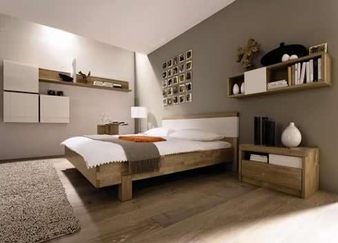bedroom design ideas from hulsta freshome com AXXRYKV