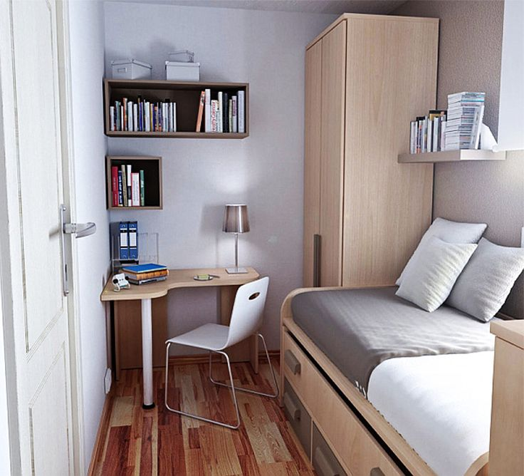 bedroom designs for small rooms 21 ideas and inspiration for bedroom small table ERJEQOZ
