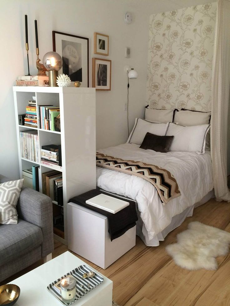bedroom designs for small rooms 37 small bedroom designs and ideas for maximizing your small space that XNTQXGA