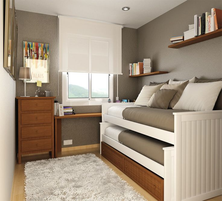 bedroom designs for small rooms best 25+ small bedroom designs ideas on pinterest   small bedrooms decor, WAPNZDG