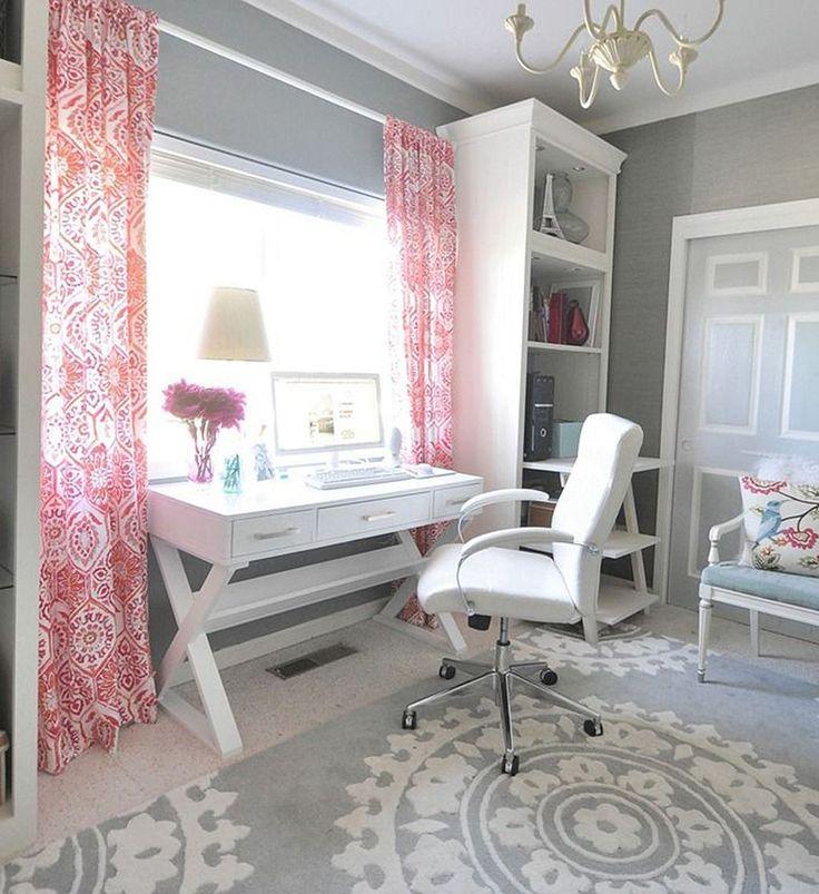 bedroom ideas for teenage girls 70+ teen girl bedroom design ideas TARALPF