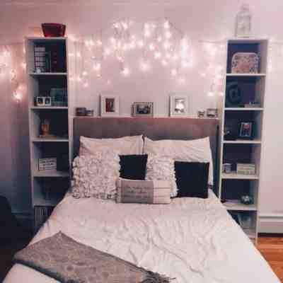 bedroom ideas for teenage girls bedrooms, teen girl bedrooms and bedroom ideas GKKGJFK
