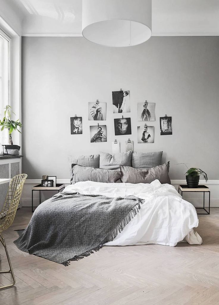 bedroom ideas https://i.pinimg.com/736x/00/ec/6f/00ec6f70b18466e... YEMXRHN