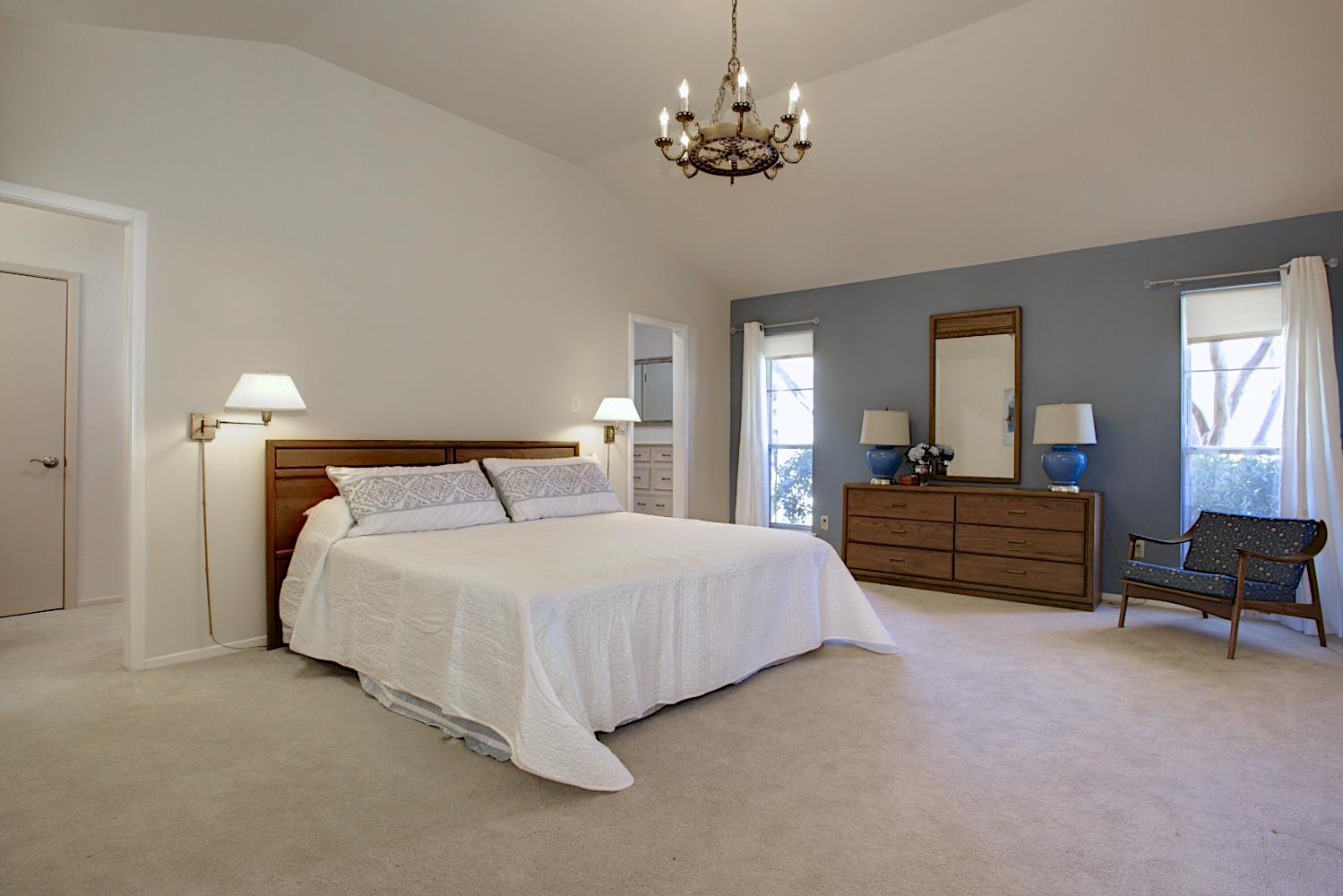 bedroom light fixtures amazing bedroom ceiling light fixtures IPJRNXM