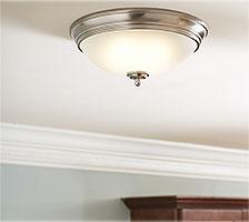 bedroom light fixtures bedroom ceiling lighting fixtures UFLYQOP