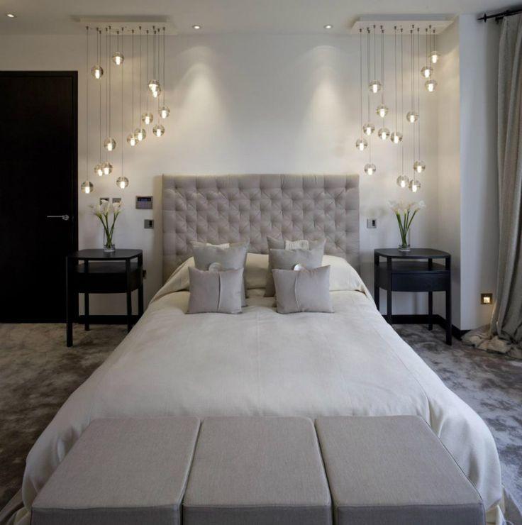 bedroom light fixtures bedroom contemporary bedroom lights innovative on bedroom with best 25 light OEIFSUN