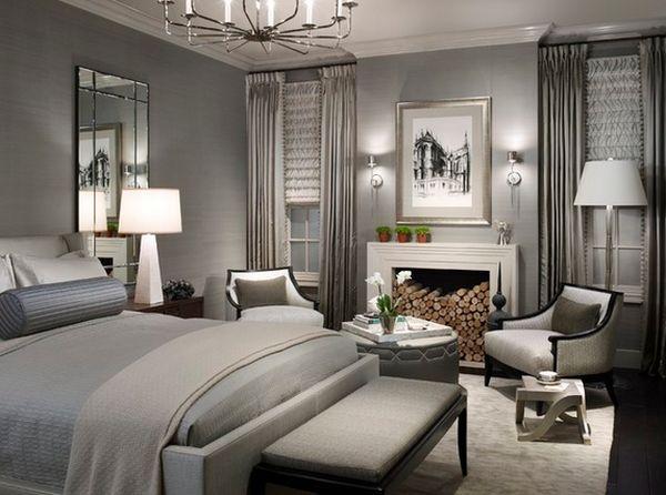 bedroom light fixtures bedroom light fixture as ceiling light fixture simple industrial lighting  fixtures IVMUKKR