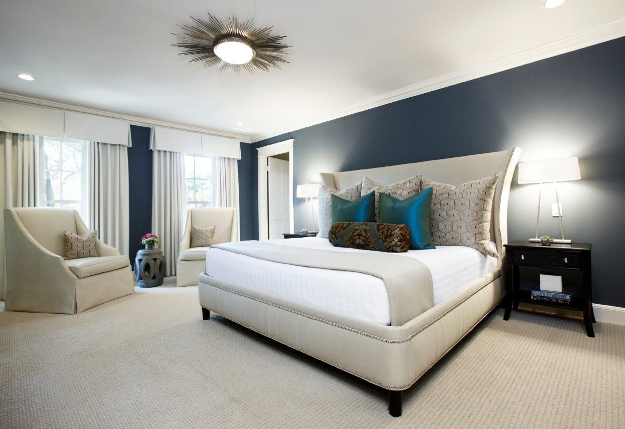 bedroom light fixtures bedroom lighting fixtures | lighting fixtures for master bedroom - youtube JERHBJG