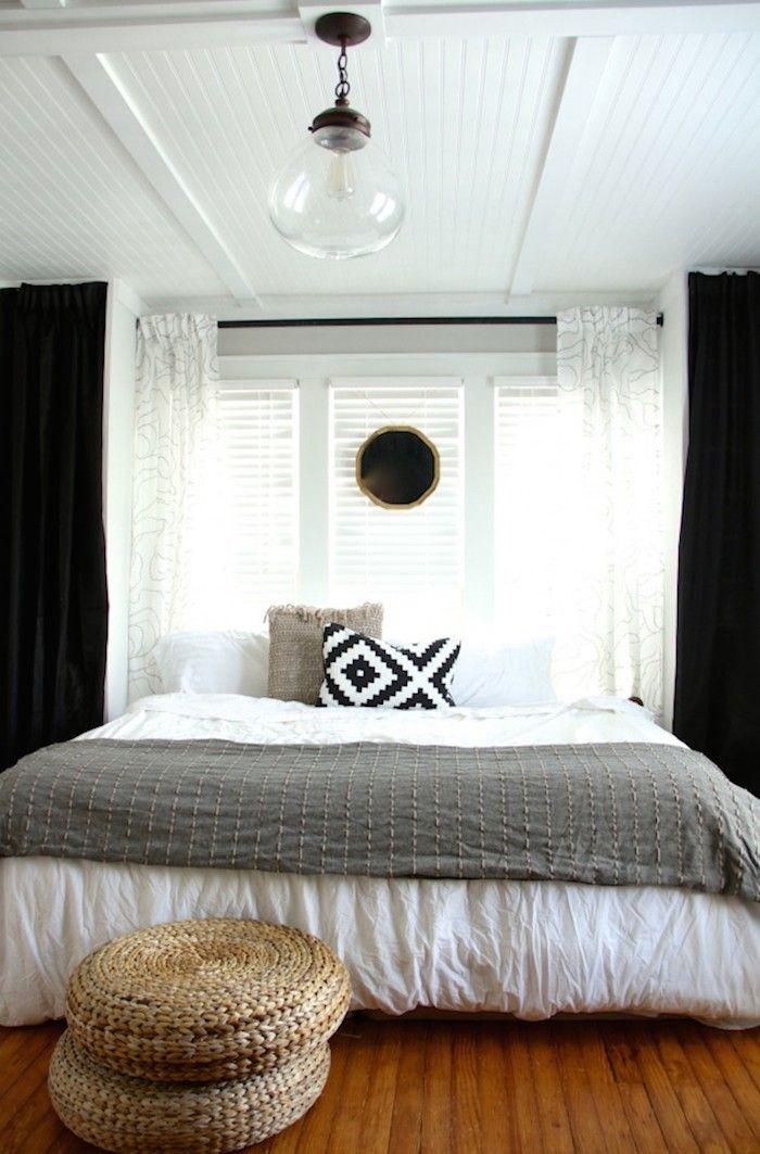bedroom light fixtures glass pendant bedroom light via lifestyle and design online BPFSZUR