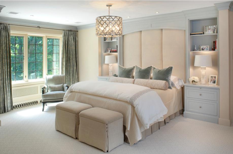 bedroom light fixtures good bedroom ceiling light fixtures PXBCRFX