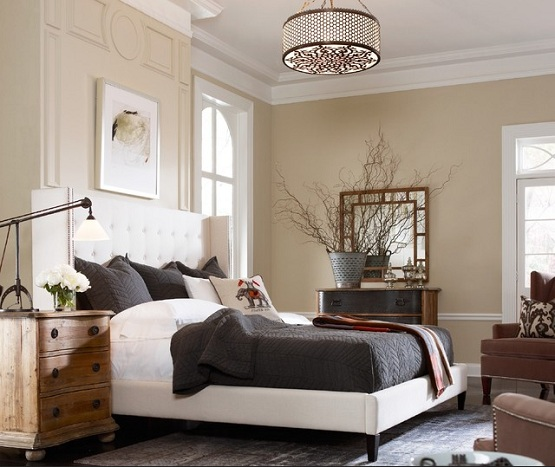 bedroom light fixtures how to choose the suitable master bedroom lighting » master bedroom MGAQGPU
