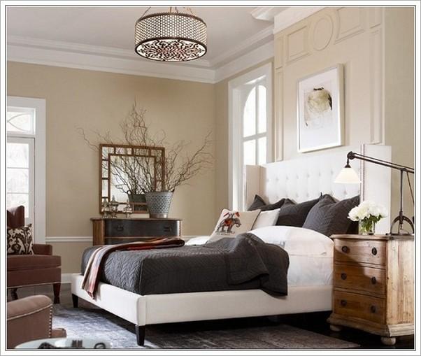 bedroom light fixtures master bedroom ceiling light fixtures.jpg in bedroom ceiling light fixtures EKSXMWG