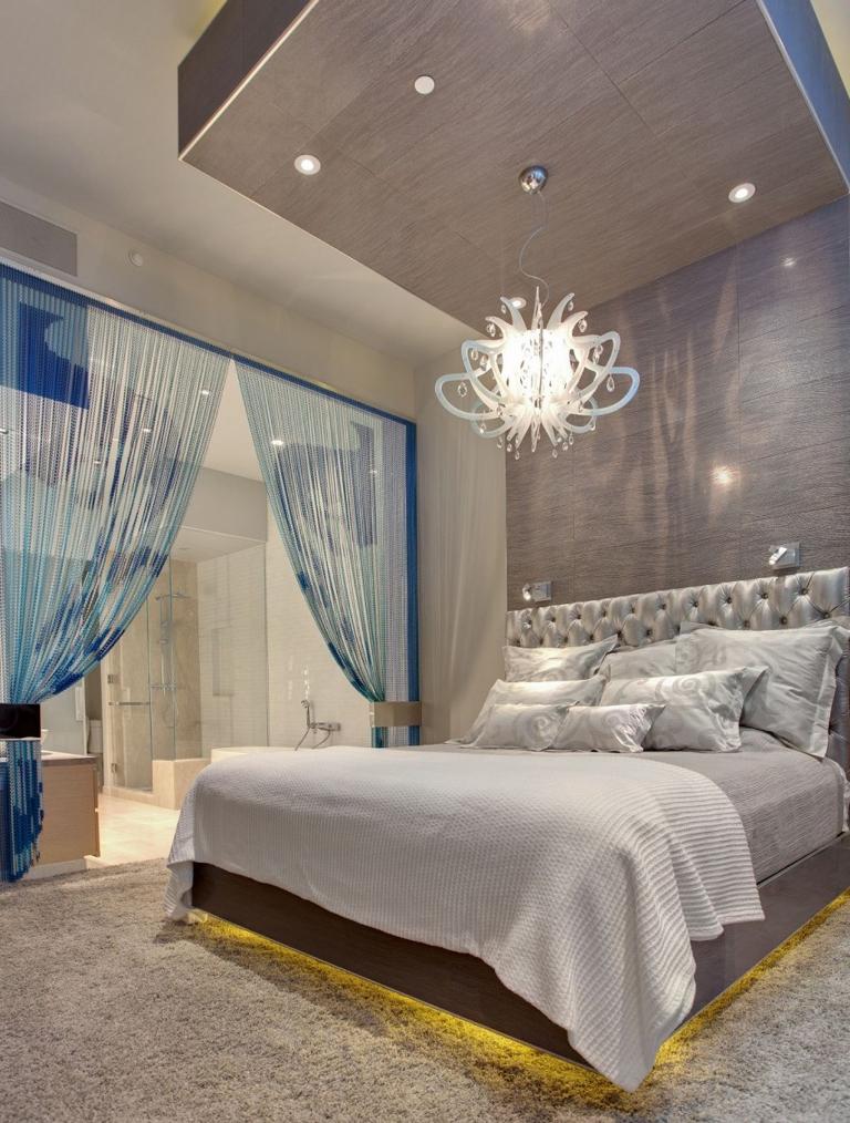 bedroom light fixtures modern chandelier bedroom lighting fixtures PFIOGTN