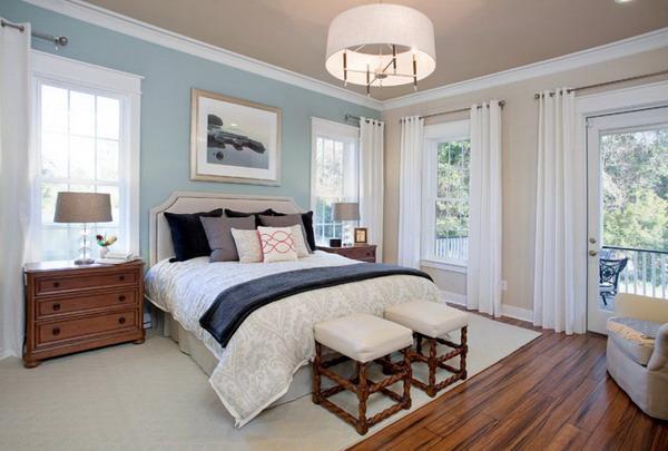bedroom light fixtures unique bedroom ceiling light fixtures bedroom lighting top modern bedroom  ceiling PRUFLYW