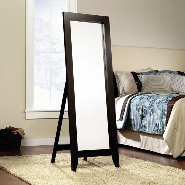 bedroom mirrors decorative wall mirrors for bedroom unique decor ideas storage is like XIKCJHZ
