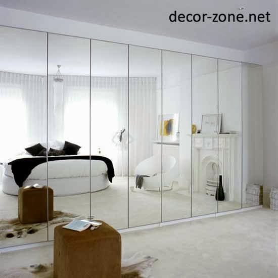 bedroom mirrors ideas BYCOIRV