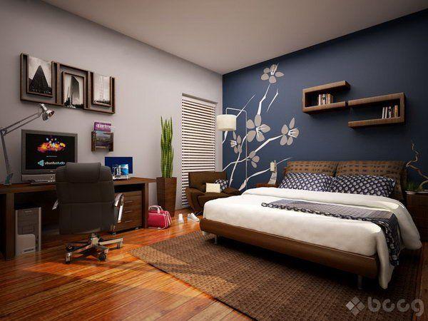 bedroom paint ideas 45 beautiful paint color ideas for master bedroom NNAOOAE