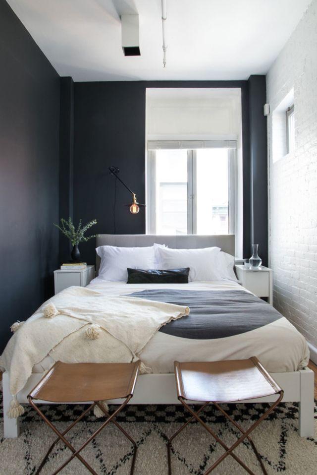 bedroom paint ideas bedroom paint color ideas XOPJFED