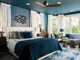 bedroom paint ideas master bedroom ... ICADZMC