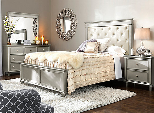 bedroom sets queen bedroom set XSEYVUW