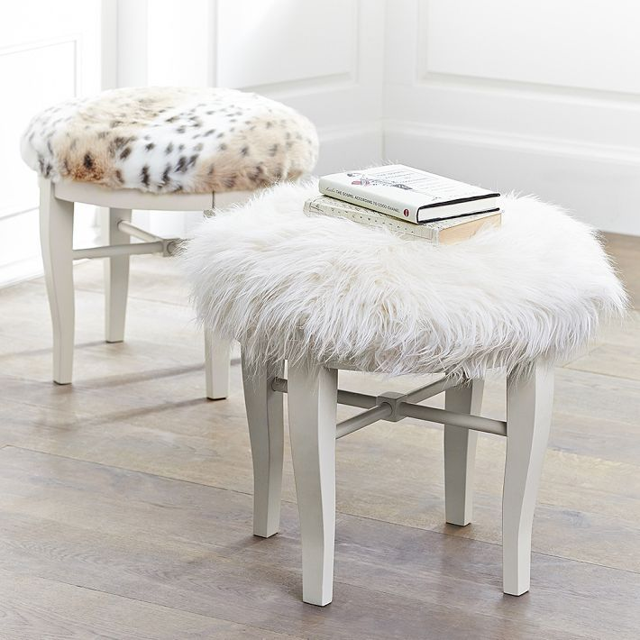 bedroom stools best 25 vanity stool ideas on pinterest dressing table stool ideas closet NDFAZZW