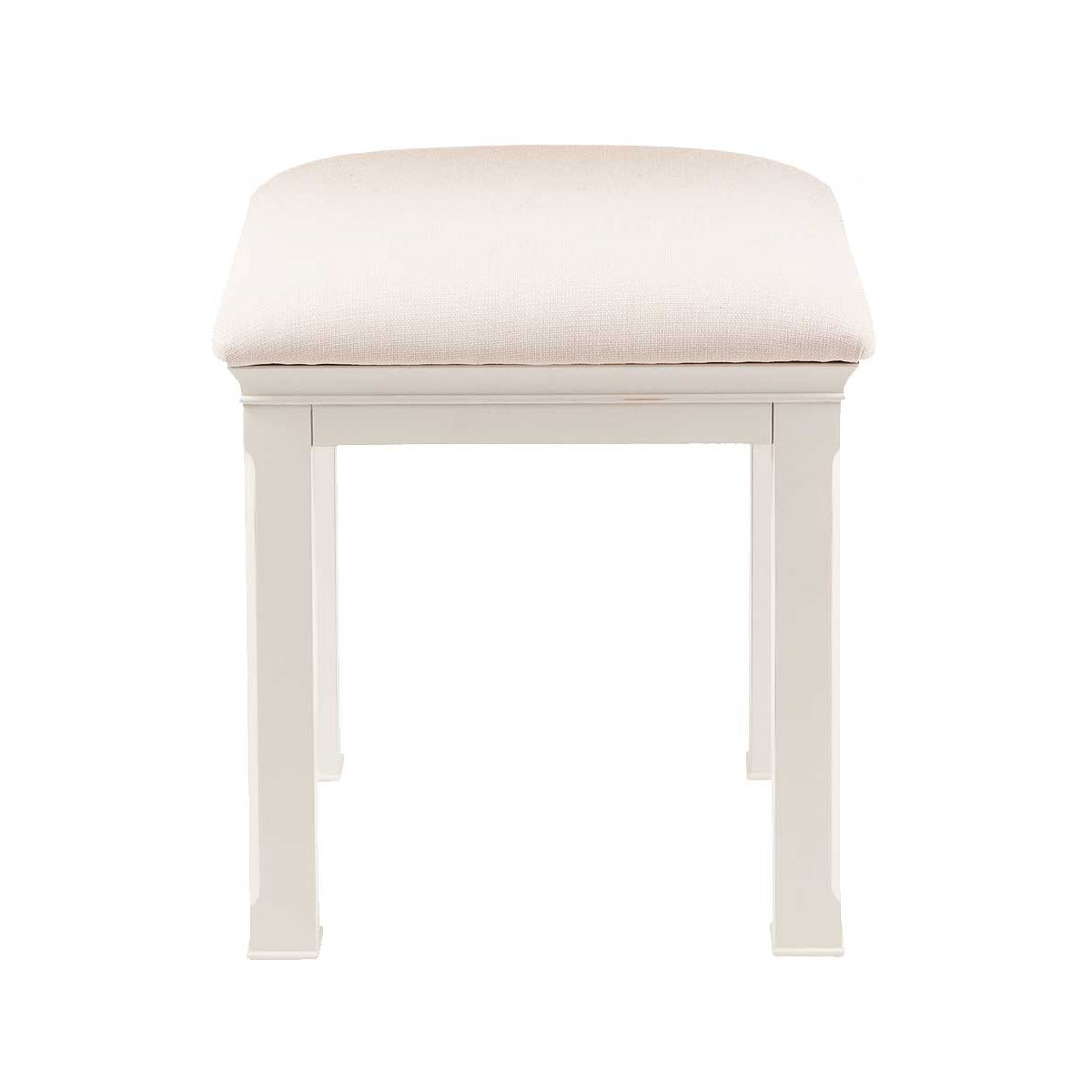 bedroom stools maine bedroom stool GUHVOTE