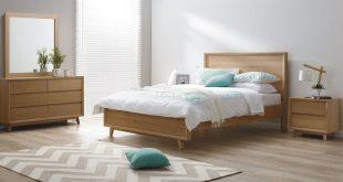 bedroom suite image 1 VRJIASZ