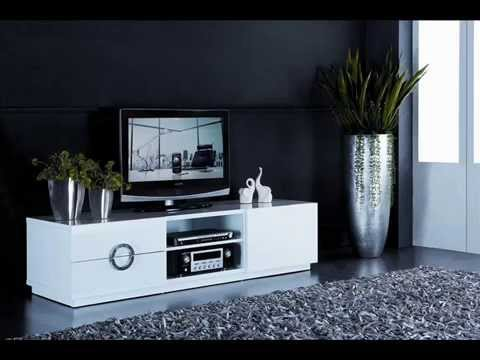 bedroom tv stand | bedroom dresser and tv stand HCAHRYX