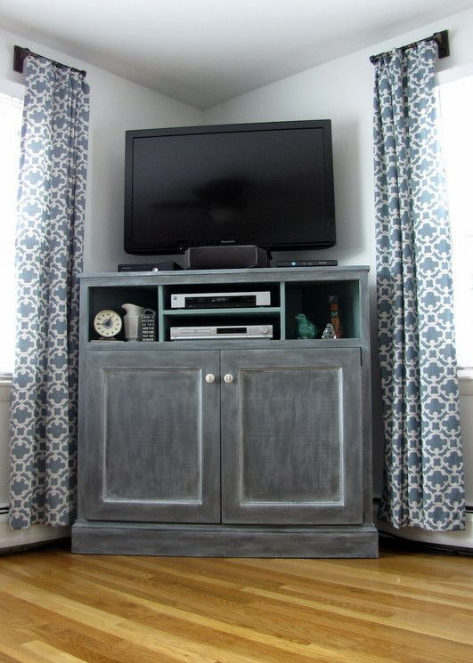 bedroom tv stand bedroom-tv-stand-tall OUBQVUW