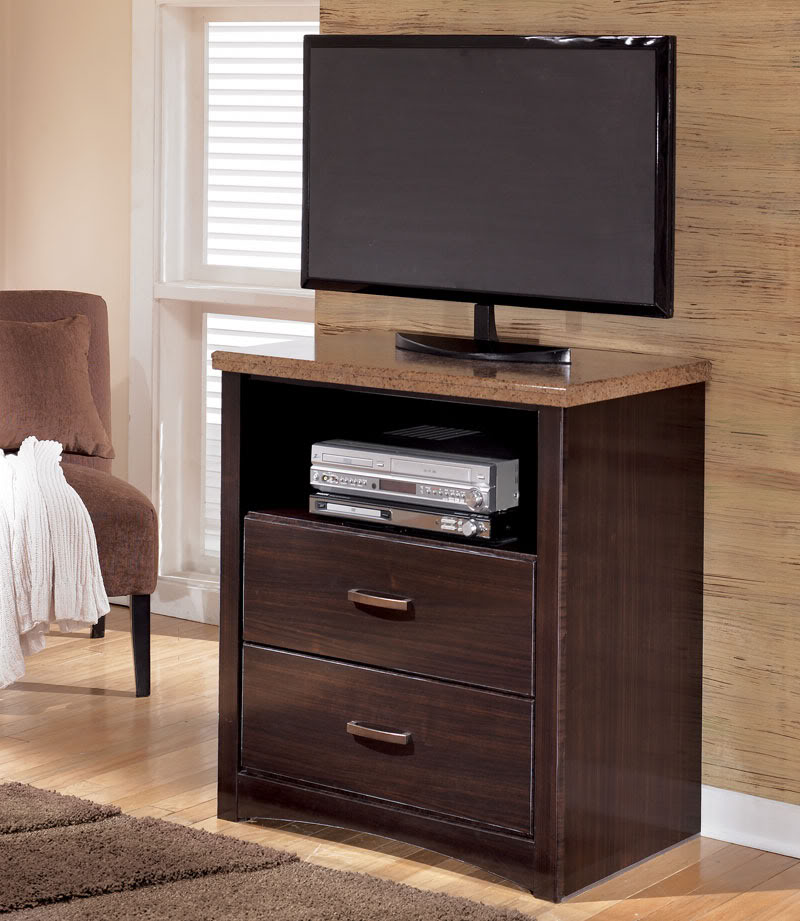 bedroom tv stand bedroom tv stands photography bedroom tv stand home DBJLZFN