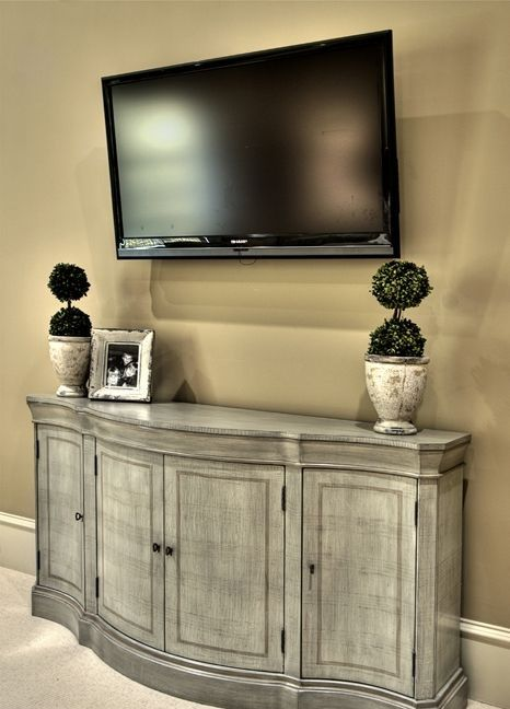 bedroom tv stand best 25+ tv stand for bedroom ideas on pinterest | antique tv JNHDDMR