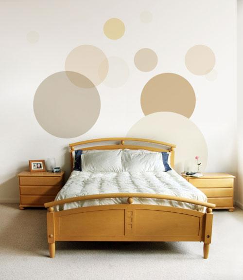 bedroom wall designs bedroom wall design entrancing design master bedroom xl HOBIJGD