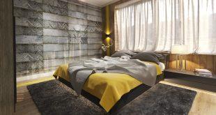 bedroom wall designs bedroom wall textures ideas u0026 inspiration FVMTEOX