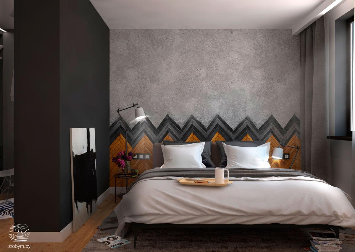 bedroom wall designs bedroom wall textures ideas u0026 inspiration NENPGYF