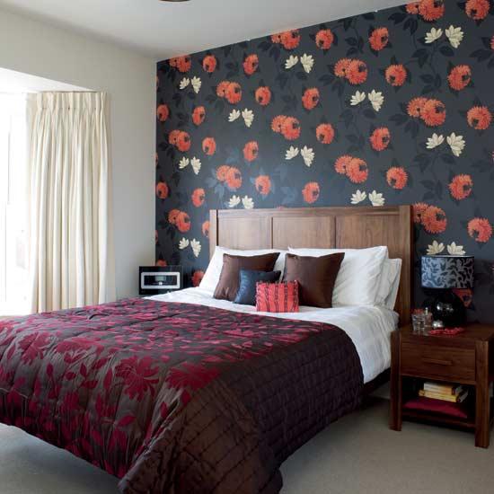 bedroom wall designs wall designs for bedroom interesting design of bedroom walls RBESNZT