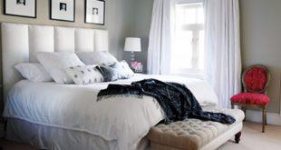 bedrooms decorations ideas bedroom decoration with bedroom decorations  ideas for home DTGYXWS