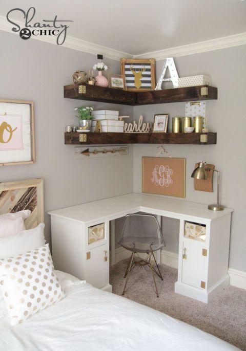 best 25+ bedroom storage ideas on pinterest | bedroom storage hacks, bedroom ETHOLJF