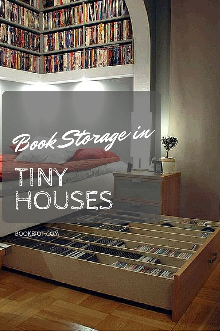 best 25+ book storage ideas on pinterest | loft storage, hall storage ideas HPFNSPQ