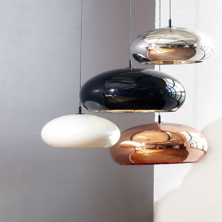 best 25 contemporary light fixtures ideas on pinterest modern lighting NNXSADV