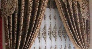 best 25+ curtains with valance ideas on pinterest | pretty shower curtains, DEYEEMJ