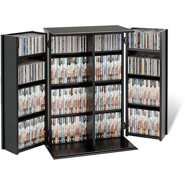 best 25+ dvd storage ideas on pinterest | diy dvd storage, dvd movie ZILOLDL