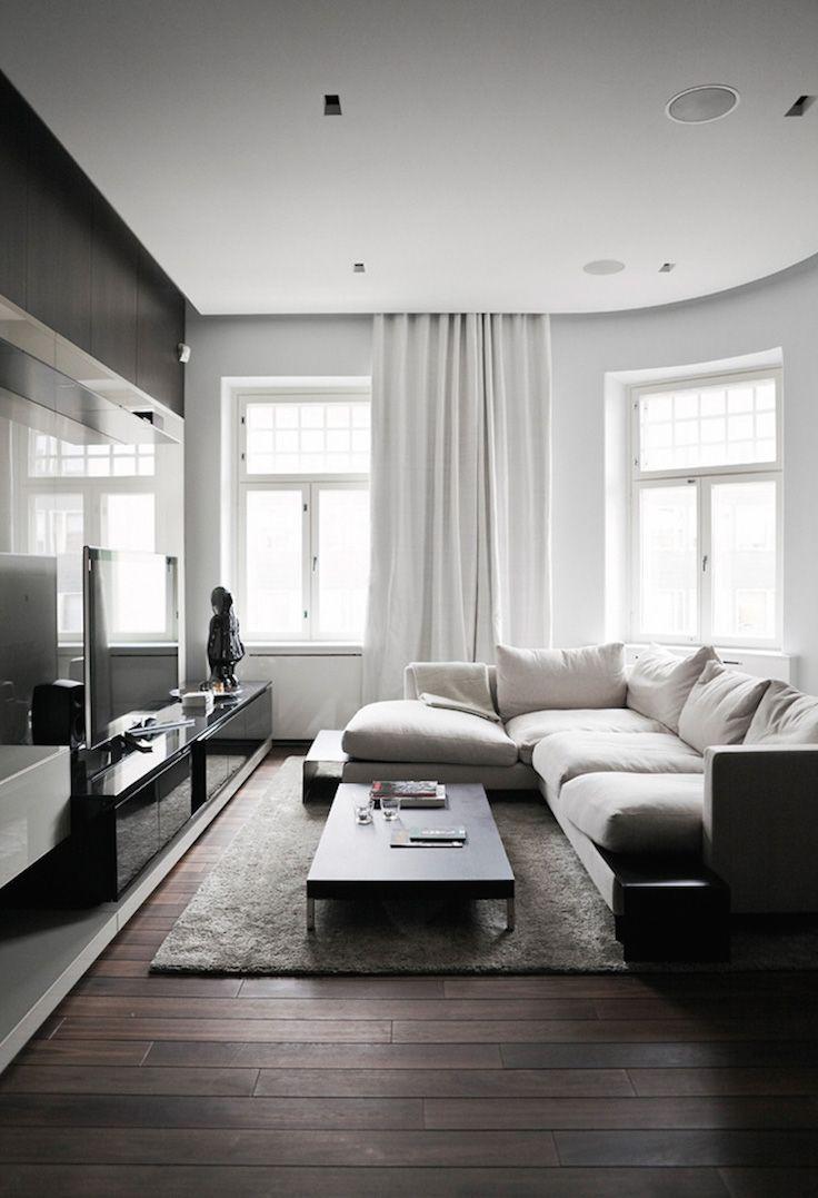 best 25+ interior design living room ideas on pinterest | apartment home XUWTBIQ