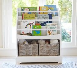 best 25+ kids storage ideas on pinterest | playroom storage, kids bedroom OTACJHV