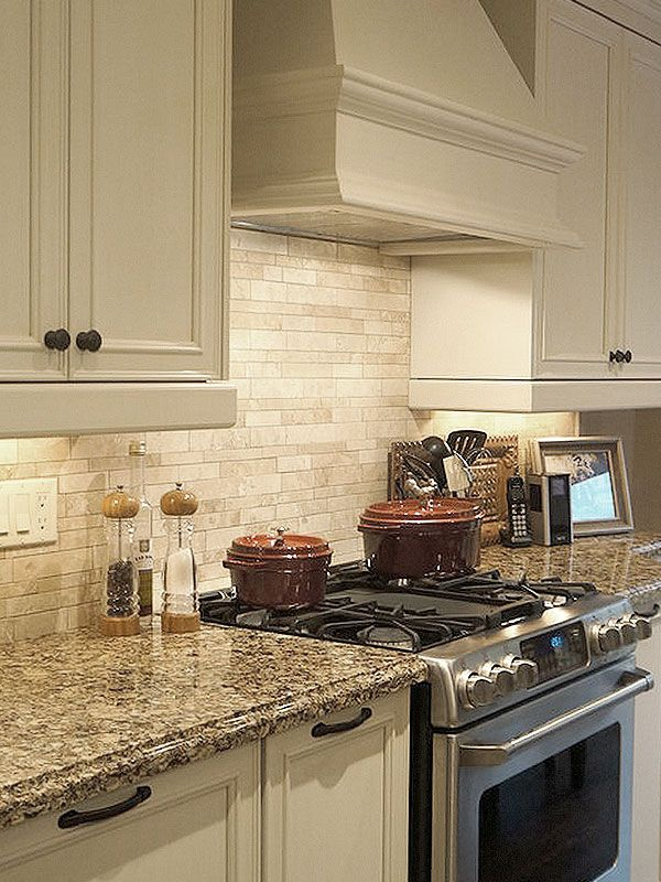 best 25+ kitchen backsplash tile ideas MPMOTVQ