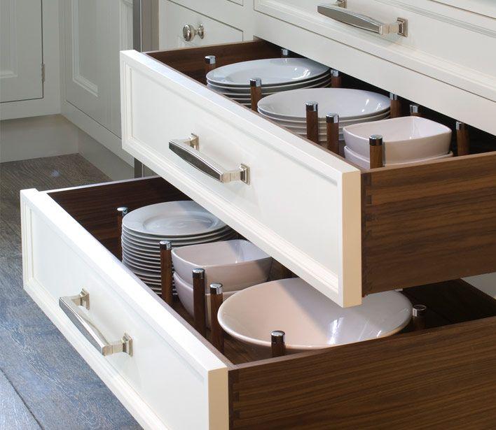 best 25+ kitchen drawers ideas on pinterest | kitchen cabinets, dream  kitchens UIYXDBR