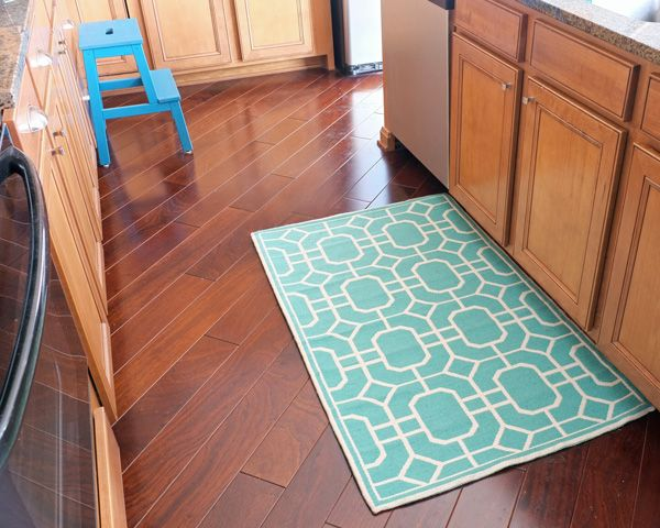 best 25+ kitchen rug ideas on pinterest | rugs for kitchen, kitchen runner SLRUEYK
