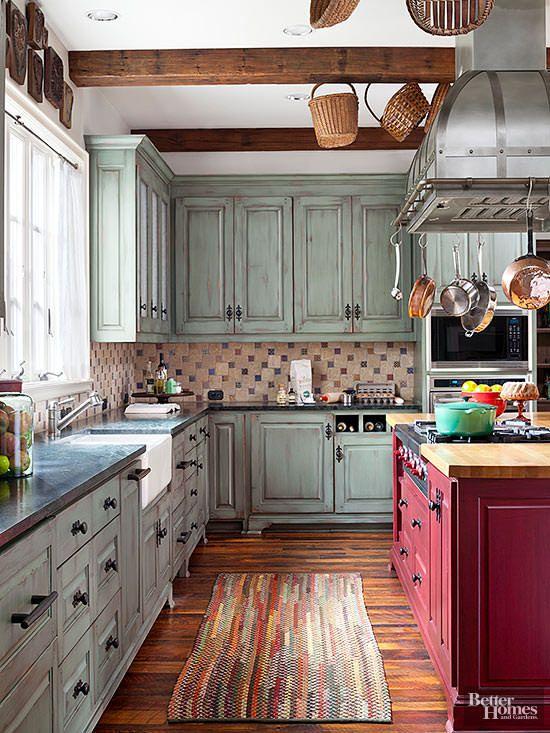 best 25+ rustic kitchens ideas on pinterest   rustic kitchen, rustic kitchen YACMWVO